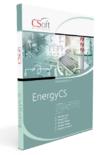 EnergyCS